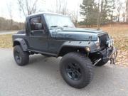 2005 jeep 2005 - Jeep Wrangler