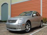 2005 cadillac 2005 - Cadillac Sts